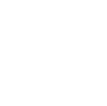 Book icon for policies and procedures